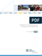 femip_study_femise_capital_humain_innovation_fr.pdf