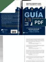 GuiafamiliaYeshua.pdf