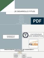 Econometria_Desempleo