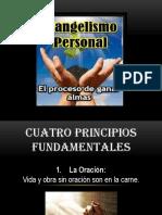 evangelismo personal.pptx