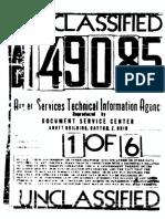 DTIC_AD0149085_StudyOfCrystalOscillatorCircuits.pdf