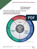 XYZ_ODS_Sample_Report.pdf