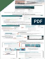 MANUAL_DP_MOVILES_ALAS_PERUANAS.pdf
