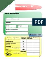 Examen Cuarto Bimestre Sexto.pdf
