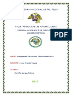 Principios de electricidad Tarea.pdf