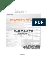 Separata Común - Basicos (B) 2019-1