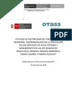 ESTUDIO DE FACTIBILIDAD PROGRAMA DE MODERNIZACIÓN - 22.01.18.pdf