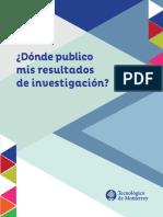 donde_publico_mis_resultados_de_inv.pdf