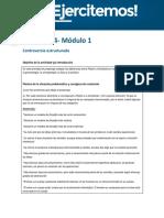 Actividad 4 M1_consigna (1)