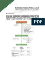 conceptos de EOR.docx