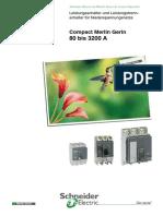 catalog MCCB compact.pdf