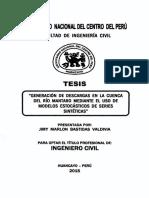 TCIV_03.pdf