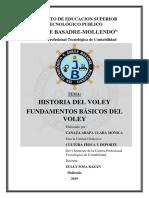 EL BALON DE VOLEY.docx