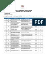 3716_AnuncioConvocatoria.pdf