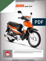 zb110g4.pdf