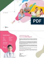 DNA Report Template_Updated 15042019 FA (1).pdf
