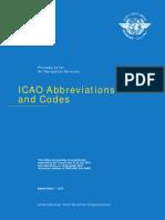 ICAO Abbreviations and codes.pdf