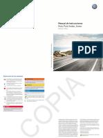 Manual Polo 2016.pdf