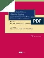 ADQUISICIÓN DE VIVIENDA Y CLÁUSULAS ABUSIVAS.pdf