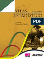 Tomo_I_Demografico.pdf