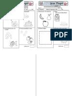 Formato de EDA - Copia