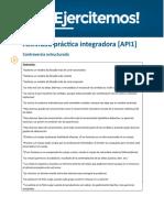 API 2 RR.HH