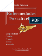 ParasiticDiseases6thEditionSpanishLRwCover-1 (1).pdf