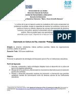 DCP.pp Dossier
