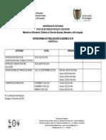 244640345-GRAND-VITARA-2004-1-pdf
