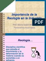aplicacionreologia