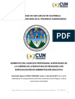 Guía Propedéutica 2018-8-94