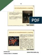 282592_MATERIALDEESTUDIO-PARTEII.pdf