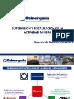 SUPERVISION Y FISCALIZACION EN LA MEDIANA Y GRAN MINERIA.ppt