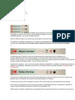 Correcto Analisis Del Ajedrez