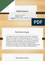 Alzheimer 2