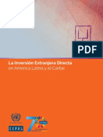 CEPAL inversionextranjera directa_2018.pdf