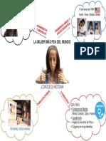 140407774 Proyecto Comunitario Unefa PDF