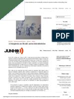 A burguesia no Brasil_ notas introdutórias como contribuição ao debate da esquerda socialista no Brasil _ Blog Junho.pdf