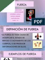 TRABAJO DE EDU FISICA.pptx