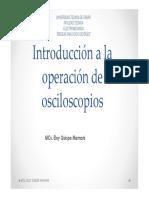 5.OSCILOSCOPIO