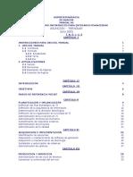 Modelo de manual de Control Interno Informatico aplicando COBIT.pdf