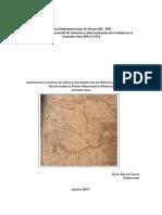 Analisis+Socio+Cultural+Hospital+Ocotal+Pueblo+Indigena+Mosonte
