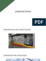 Sub Estacion Es