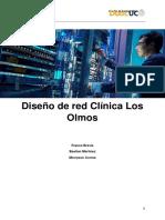 FINAL Caso_3.docx