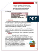 informe 1 de sismica 2.0.docx