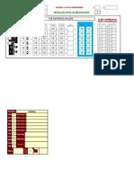Ficha Tormenta Excel