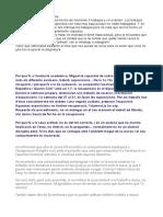 3 evaluacion.pdf