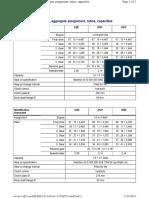 rapoarte transmitere cutii vag.pdf