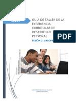 35931_6000154200_03-29-2019_093039_am_GUIA_DE_TALLER_Estudiantes_01