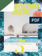 Arquitectura y Diseño España – Julio 2018.pdf